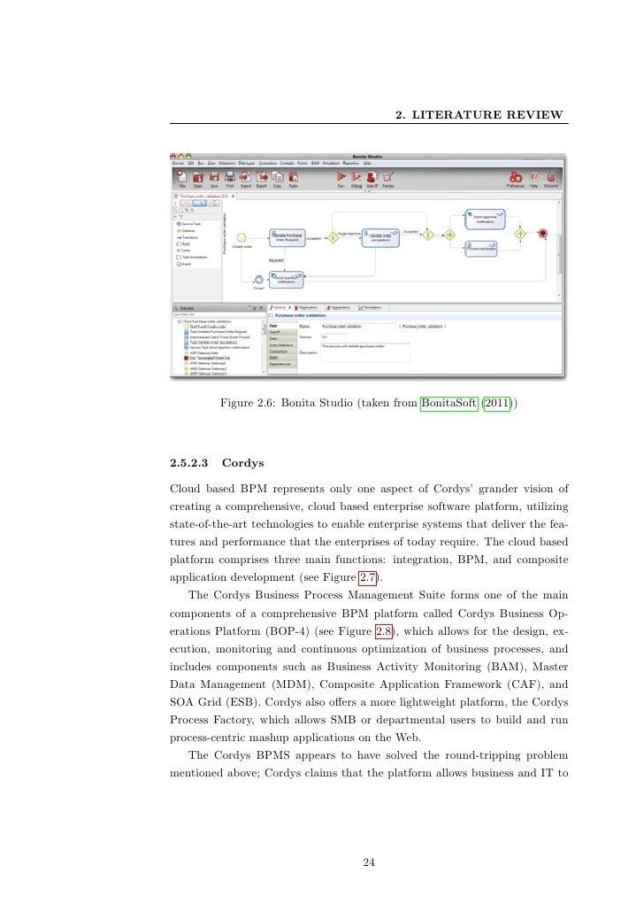 Free Sample Book Edits