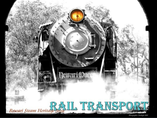 INTRODUCTION Indian Railways (reporting mark IR) is an Indian state- owned enterprise, owned and operated by the governme...