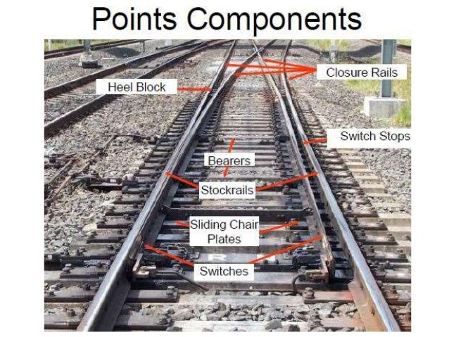 Railway Engineering 44820240 furthermore Reverse Loop System 2 in addition Dpst Rocker Switch Wiring Diagram furthermore 3560357 moreover Does It Matter Which 3 Way Switch I Put A Dimmer At On A 4 Way Circuit. on single line double throw switch diagram