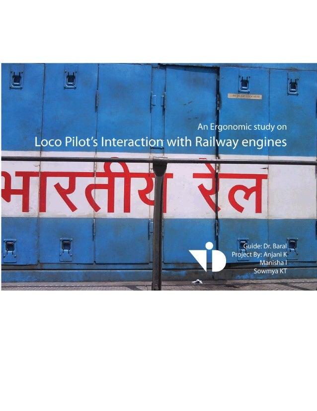 Contents 1  Indian Railways .................................................................................................