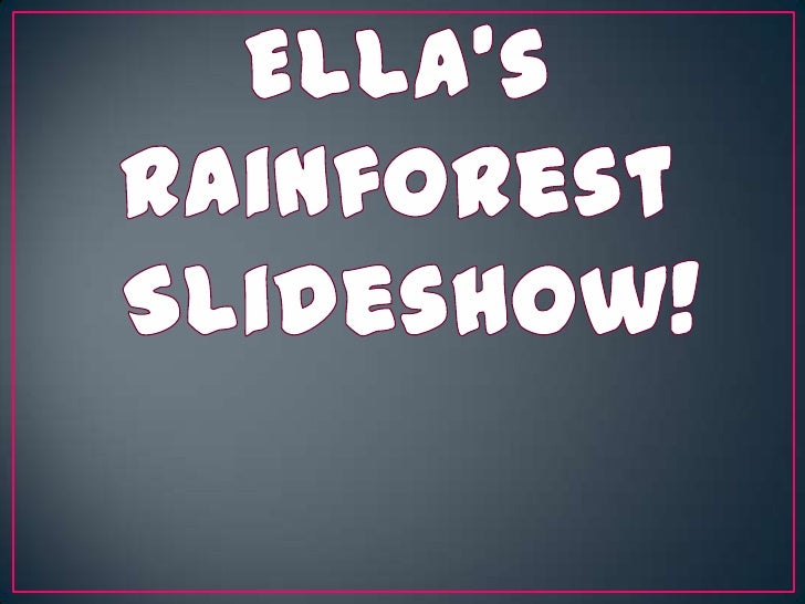 Ella2R10