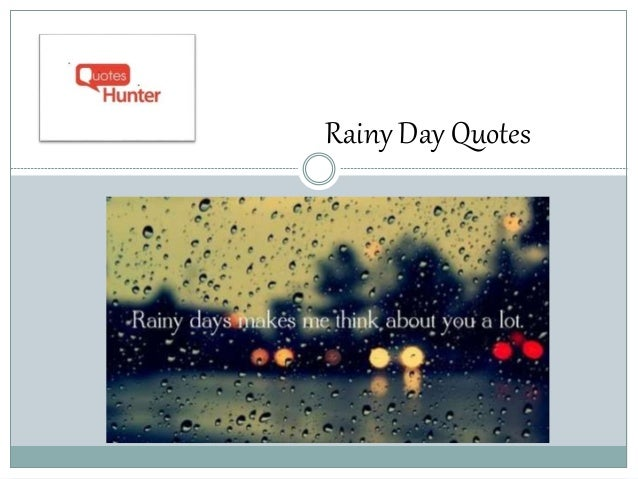 a rainy day essay short 100% free papers on a rainy day for clsecond essays sample topics, paragraph introduction help, research & more class 1-12, high school & college - - page 5.