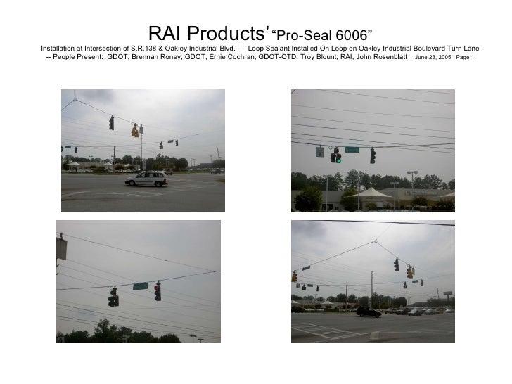 Rai Overview1