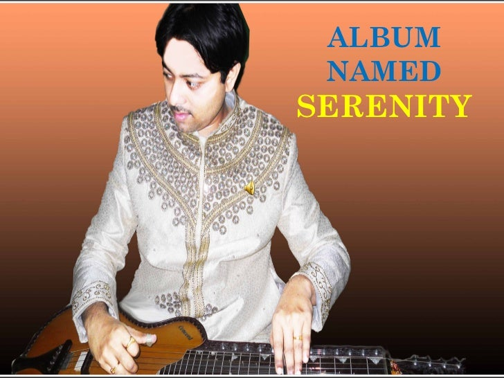 Click icon to add picture                             ALBUM                             NAMED                            S...