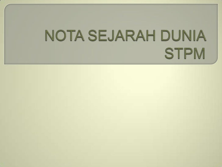 Disediakan OlehCikgu Adnan Mohd Rafi       SMK. Sandakan
