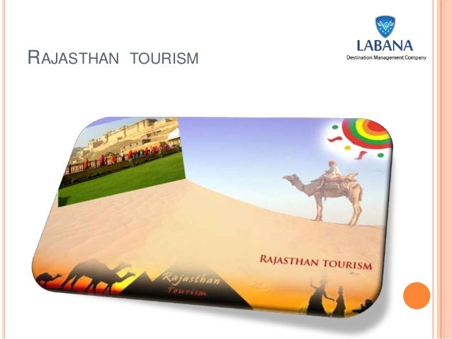 Discover the royalty of India by embarking upon Rajasthan tour packages