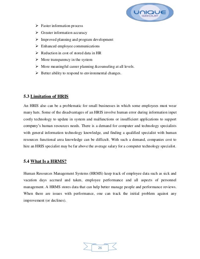 Science internship application essay