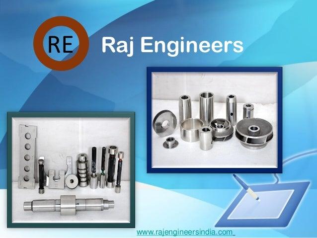 Raj Engineers:Gauges Manufacturer ahmedabad