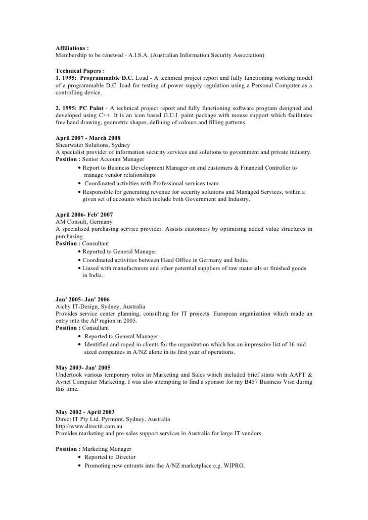 Sams Club Resume. Sams. Free Picture Resume Samples