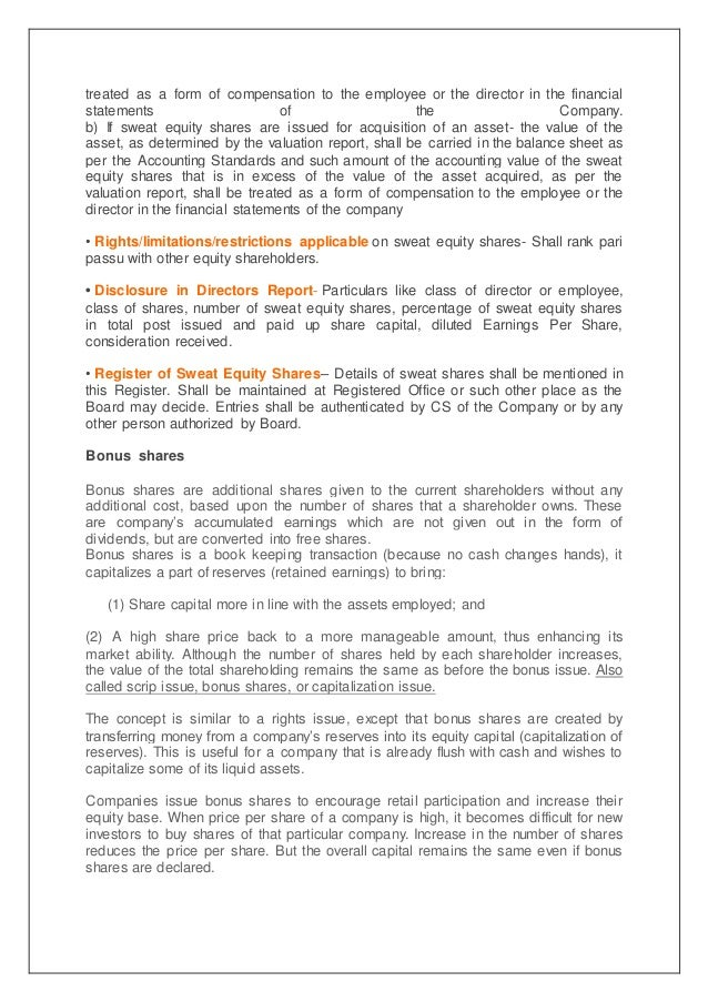 sweat equity agreement template sweat equity agreement template 28 images sweat equity