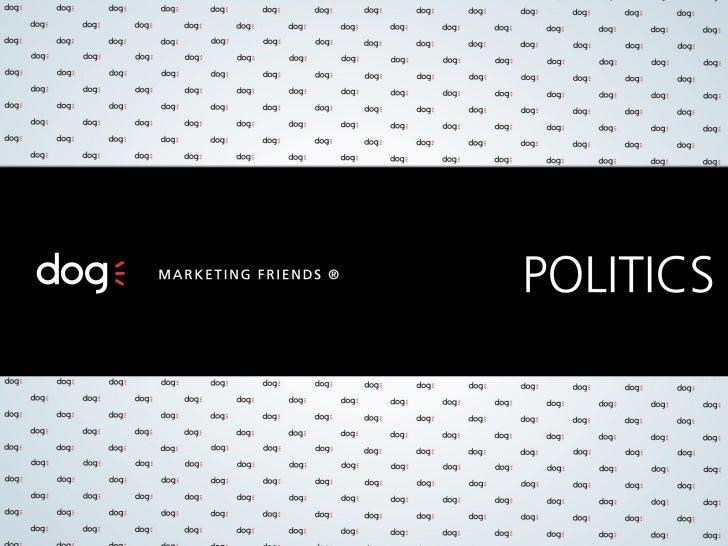 CAMPAÑA ELECTORAL #20N              @rafarubio          @dogcomunicacion