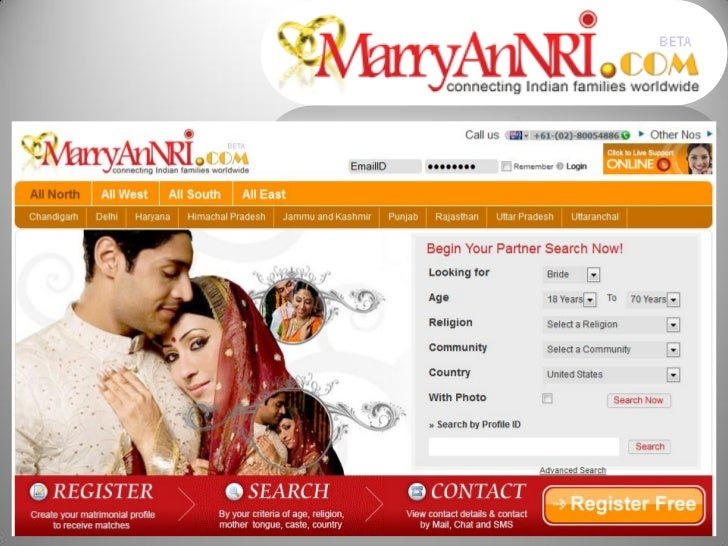 For Further Information On         Rajput Matrimony         Please Take A Look Onhttp://www.marryannri.com/matrimonials/C2...