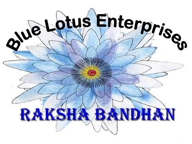 Raksha bandhan bac