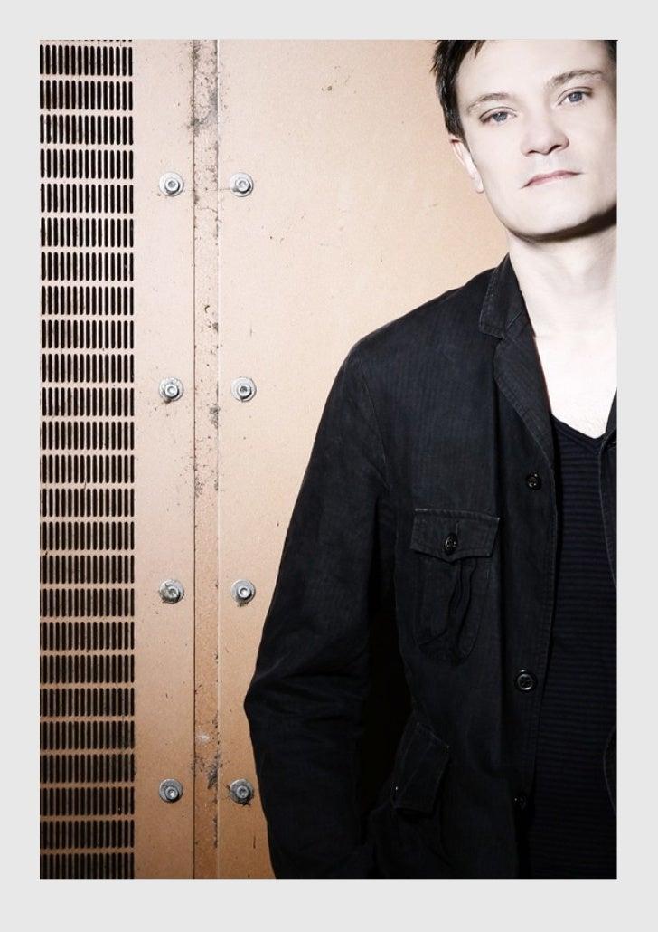 Ralf gum-interview-houseon-magazine-sept-2012