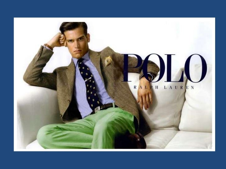 ralph lauren strategic and operational plans Ralph lauren is making several investments to expand its retail channel, which includes directly operated stores and e-commerce sites the company plans to open new polo, denim & supply, club.