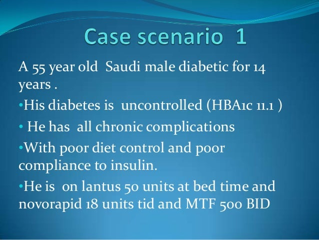 management of diabetes in  ramadaan fasting