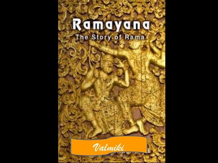 Ramayana.india