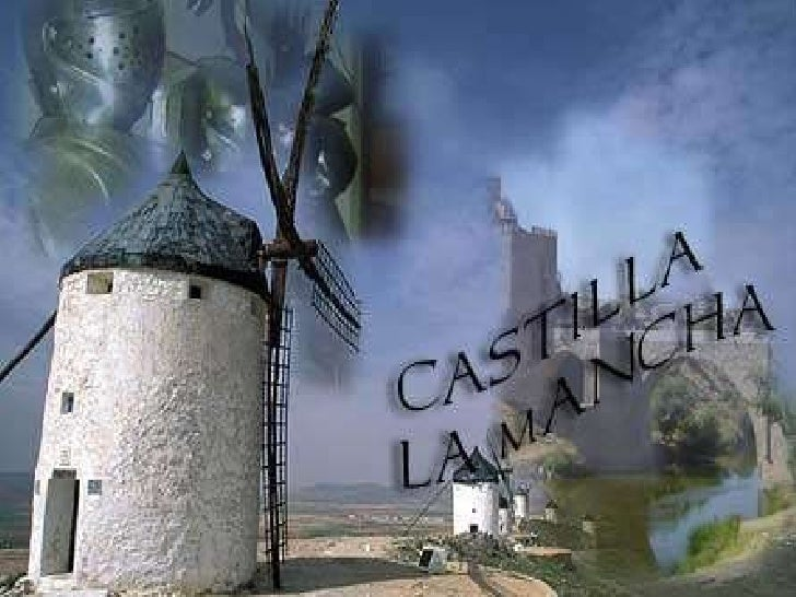 Ram Castillalamancha