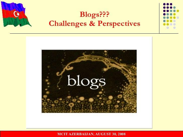 Ramin Shafagatov Blogs