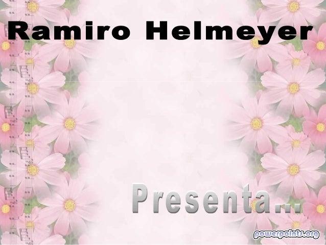 Ramiro helmeyer 50 reglas matrimoniales-5983
