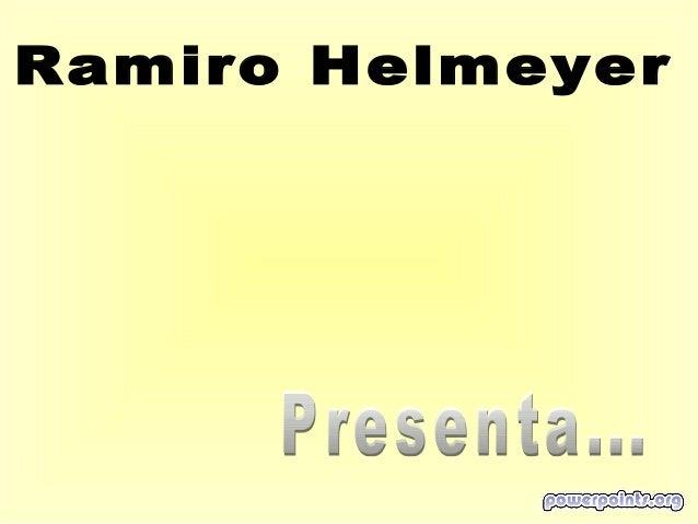 Ramiro helmeyer hombres vs mujeres-8340