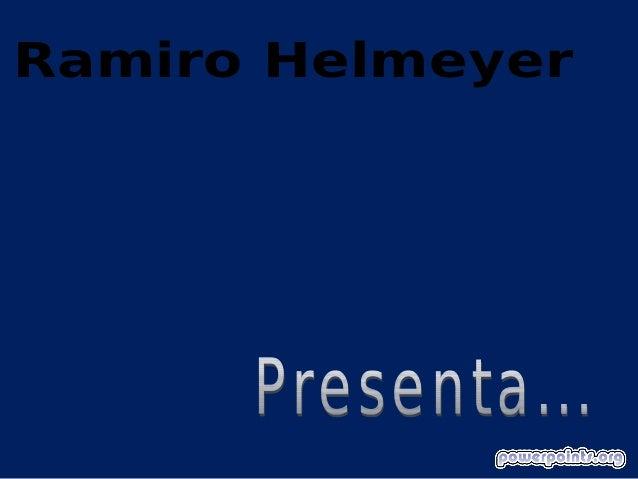 Ramiro helmeyer que es-abogar-100081