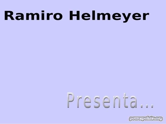 Ramiro helmeyer top 10 mujeres_manejando-7127