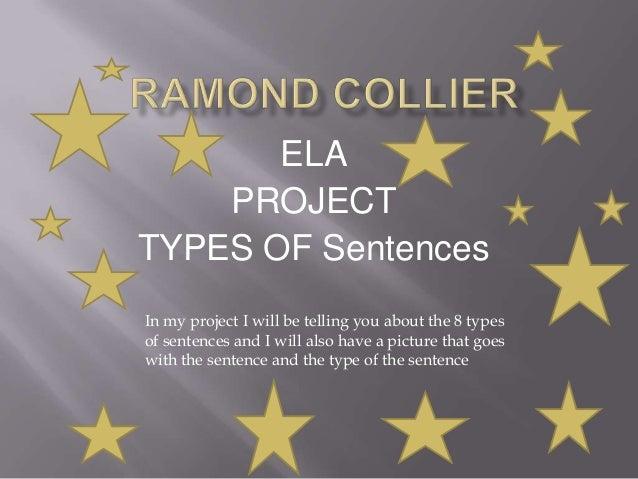 Ramond collier