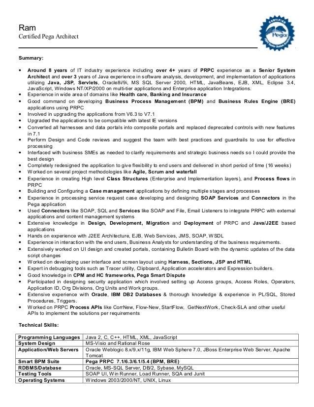 buy essay online - prpc resume