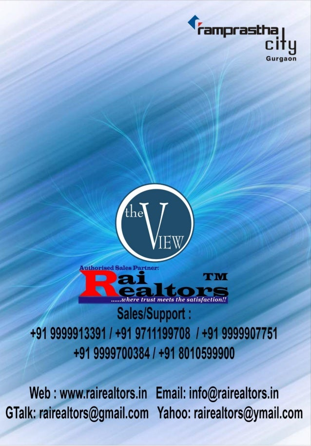 ……for more details call us @ +91 9999913391 or click here!!