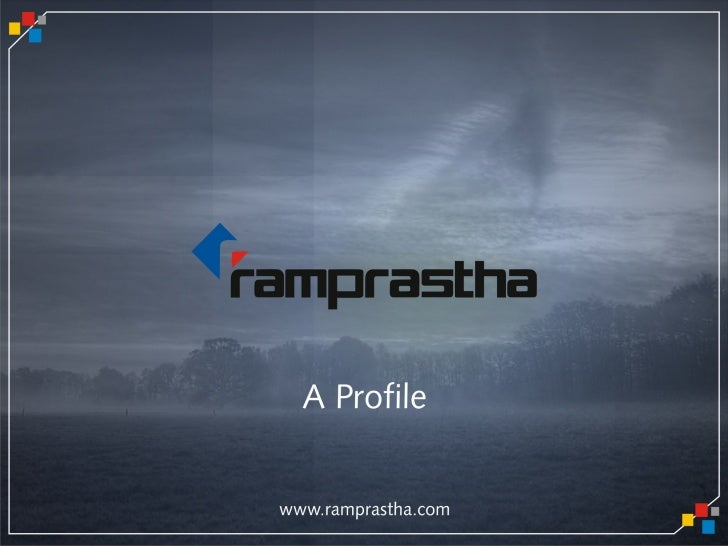 Ramprastha city skyz gurgaon call@91 9999008012 prsentation2