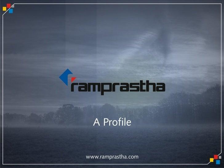 Ramprastha City Skyz Gurgaon || No Emi Scheem Call@91 9810027756 || 3 BHK Booking Open ......