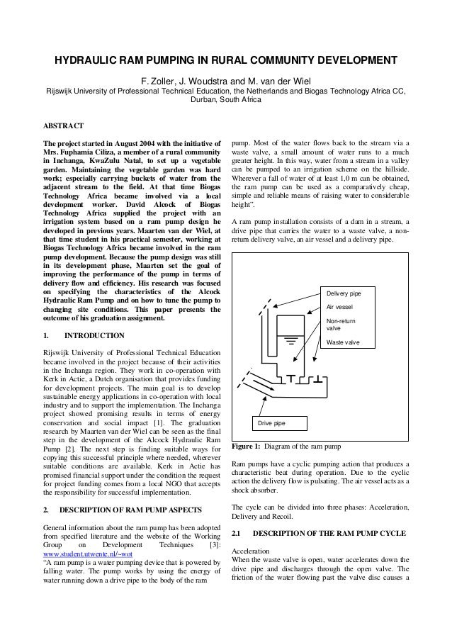 community development thesis Community development thesis - download as word doc (doc), pdf file (pdf), text file (txt) or read online.