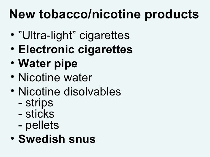 How much are e cigs UK