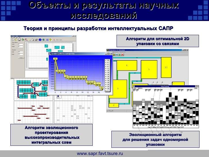 интегральных схем Теория и