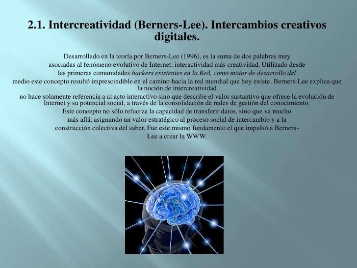 Planeta_Web_2_0_Cristobal_Cobo_Ramoni_y_Hugo_Kuklinski