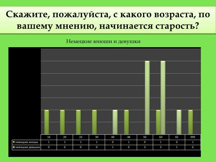 download Sclerotinia Diseases of Crop Plants: Biology,