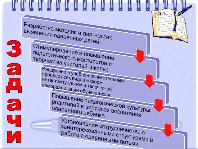 Принципы работы: • принцип