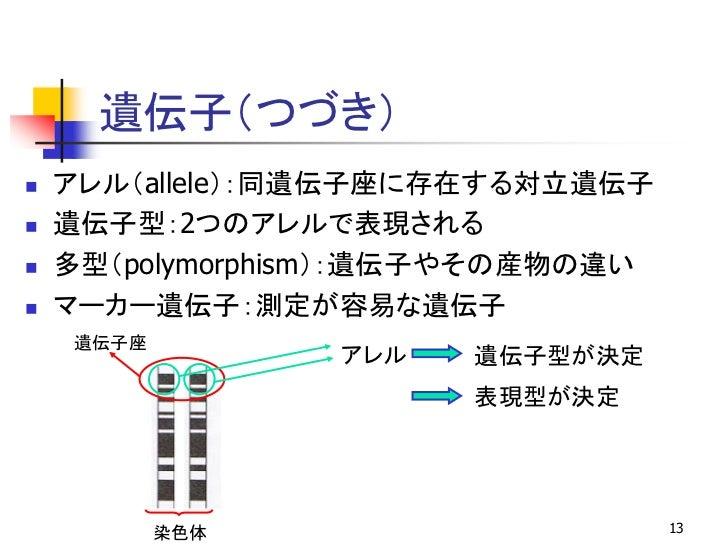 遺伝疫学研究デザイン isseing333