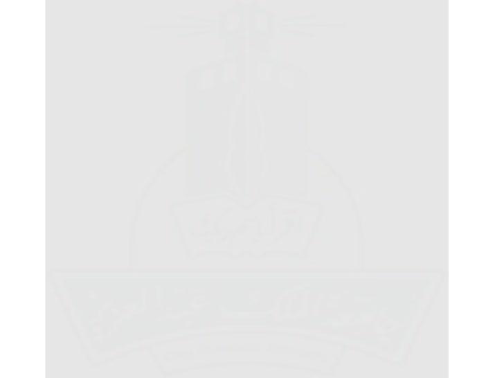 فنيات العلاج السلوكي<br />اعداد :أ ريم الدباغ <br />قسم التربية الخاصة بجامعة الملك عبدالعزيز<br />