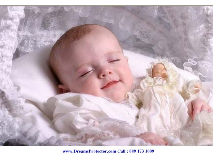 กองทุนการศึกษาสากล Call 089 173 1009 www.DreamsProtector.com