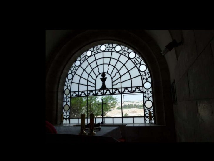 בעקבות ישו בירושלים <br />בהדרכת פרפ' יעל קציר<br />29/5/2011<br />צילמה וערכה: הדסה גורוחובסקי<br />