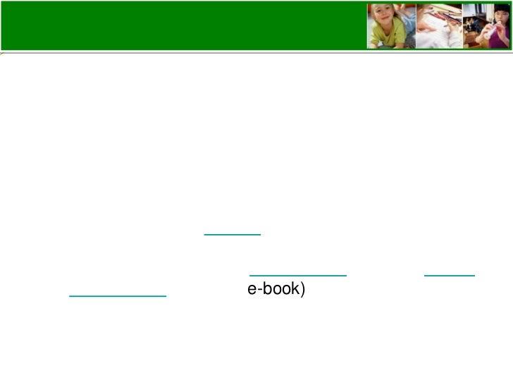 ส่วนประกอบของหนังสือเล่มเล็ก