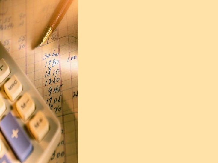 บทที่ ๘การวัดผลและประเมินผลการเรียนรู้<br />
