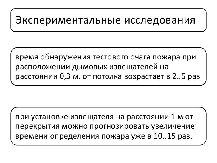 ДПИ Луч-1 АРТОН-ДЛ 6500R