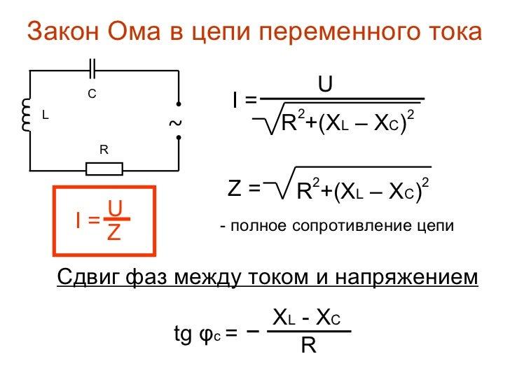 http://image.slidesharecdn.com/random-111210051517-phpapp01/95/-39-728.jpg?cb=1323495393