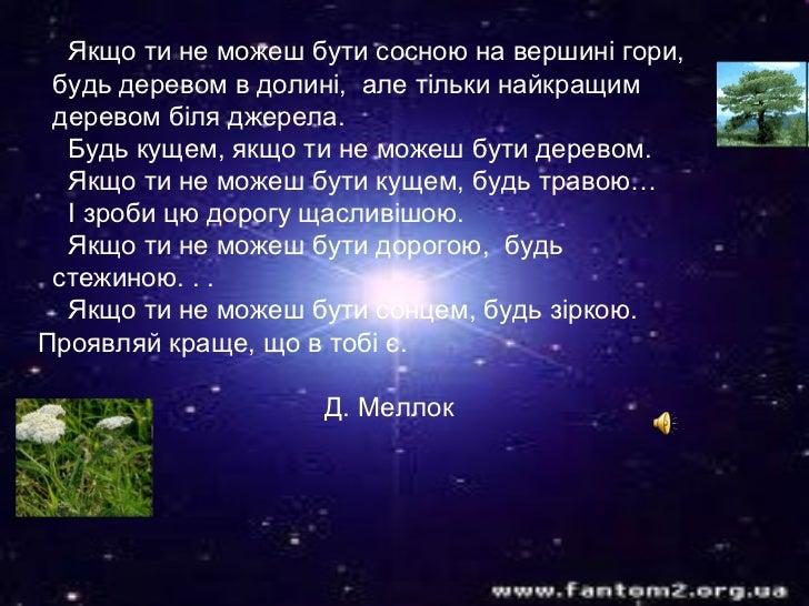 хируненко в.в.