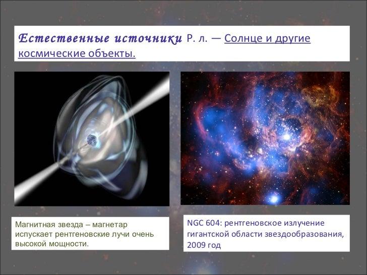 Изображение Рентгеновское