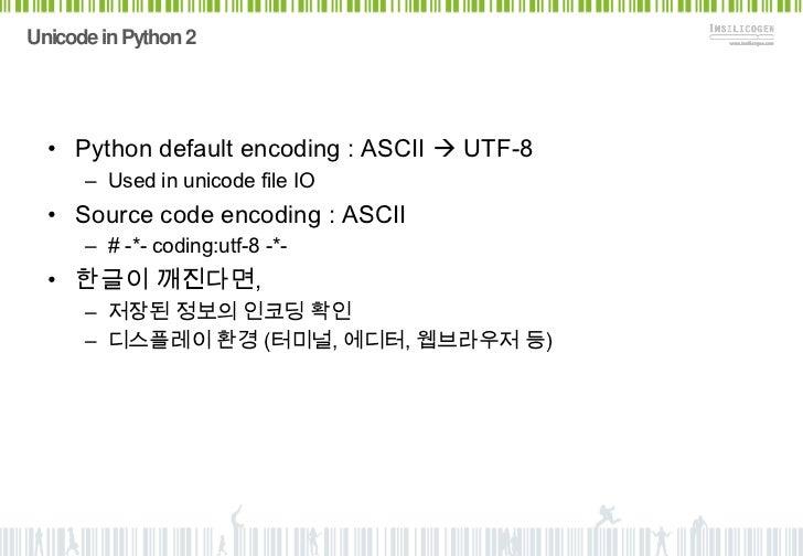 Python progr... Reverse Complement Python