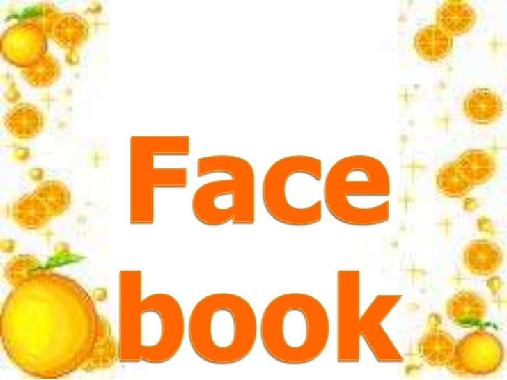 Facebook (Facebook, Inc.)2010Facebook           500                  Facebook  Facebook                                   ...